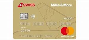 Kreditkarte Miles And More Abrechnung : miles more programm wo sich abheben lohnt swiss ~ Themetempest.com Abrechnung