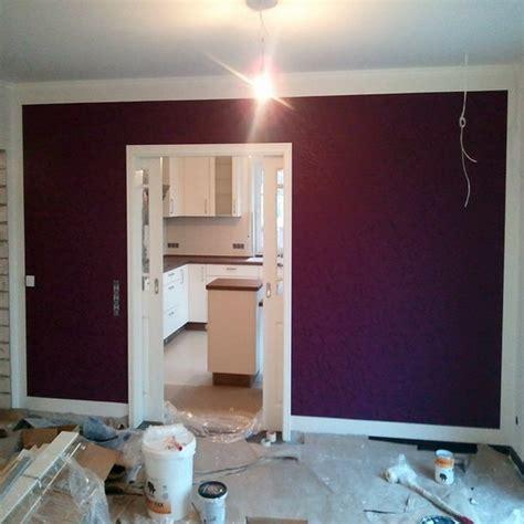 Zimmer Streichen Farbe by Wohnung Streichen Ideen