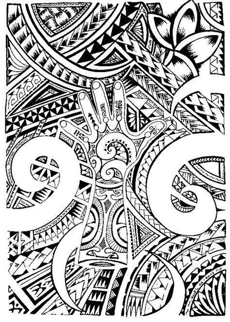 Maori tattoo | Maori designs, Maori, Maori patterns