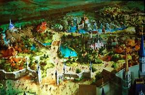 Universal Orlando shares new concept art, video for the ...