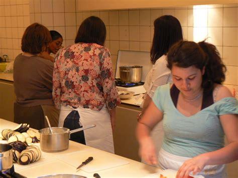 cours de cuisine ancenis cours de cuisine