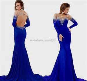royal blue wedding guest dress royal blue lace wedding dress naf dresses