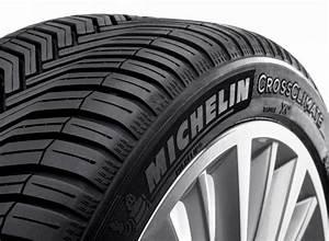 Michelin Crossclimate Test : obbligo di pneumatici invernali si parte il 15 novembre ~ Medecine-chirurgie-esthetiques.com Avis de Voitures