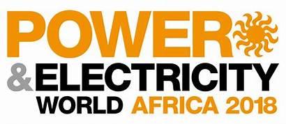 Energy Power Africa Efficiency Electricity Transparent Aksa