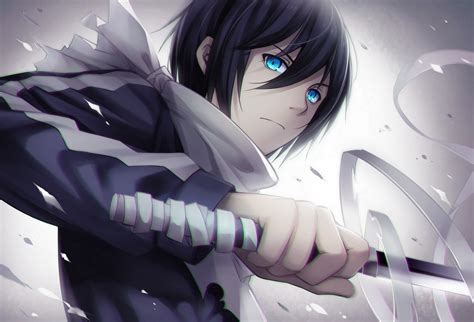 Anime Cool Boy Wallpaper - anime boy wallpaper hd 68 images