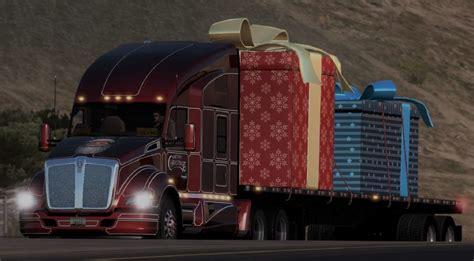 steam community american truck simulator