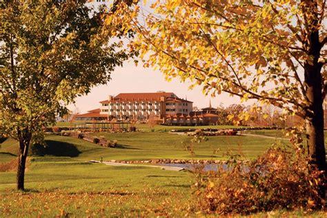 Falling Rock Hotel Reviews Farmington Pa Tripadvisor