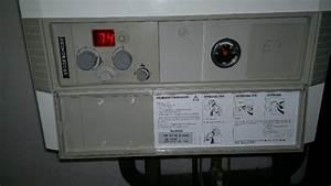 Junkers Zr 18 3 : junkers zr 18 3 ke klimaanlage und heizung ~ A.2002-acura-tl-radio.info Haus und Dekorationen