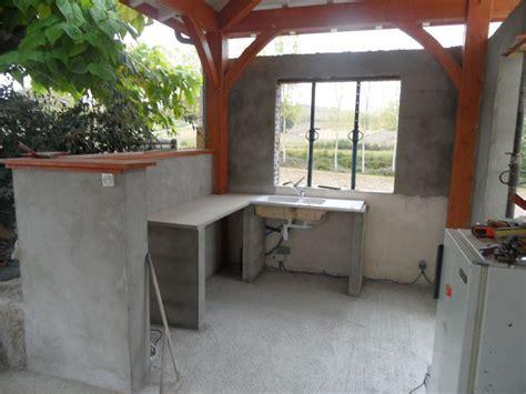 construire une cuisine d 201 t 233 ext 233 rieure 20171012225905 tiawuk