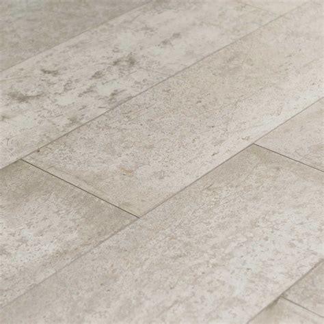 Concreate   Natural Grey Polished Concrete Floor Panels