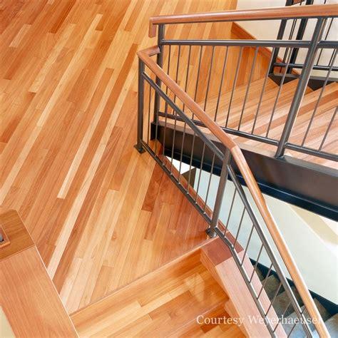 lyptus flooring manufactured by weyerhaeuser 17 best images about lyptus hardwood flooring on