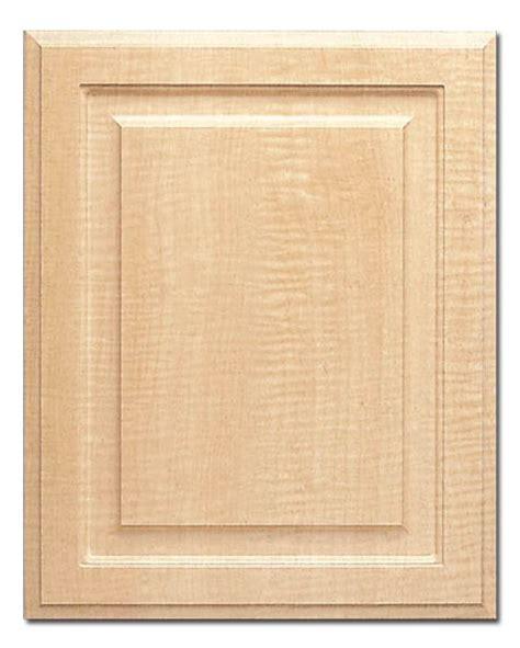 rigid thermofoil cabinet doors repair opr3