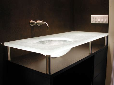 bespoke bathroom sinks   custommade