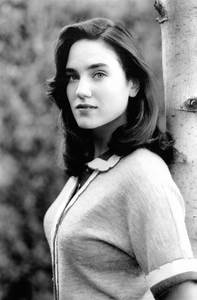 17 Best images about Jennifer Connelly on Pinterest ...