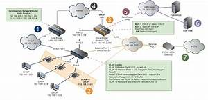 Using Peplink For Hosted Voip Deployments