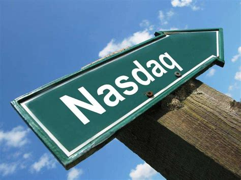 Nasdaq Directors Desk Security Breach hackers breach nasdaq s computers security itnews