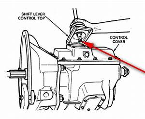 1995 Ford F150 5 Spd Manual Transmission Diagram  Ford  Auto Parts Catalog And Diagram