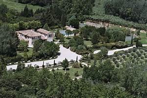 Maison De Charles Aznavour En Suisse : la villa de charles aznavour ~ Melissatoandfro.com Idées de Décoration