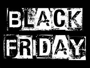 Definition Black Friday : blackfriday point sur les bons plans qu 39 il ne fallait pas louper maison et domotique ~ Medecine-chirurgie-esthetiques.com Avis de Voitures