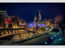 Ottawa Attractions – Canada World for Travel