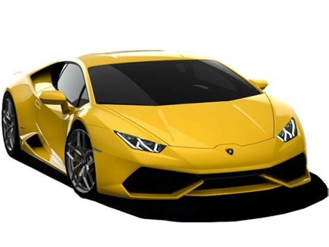 Best Sports Cars In India  2018 Top 10 Sports Cars Prices