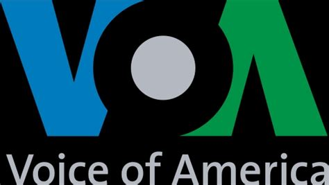 Voice Of America by Voice Of America To Test Digital Transmissions This Weekend