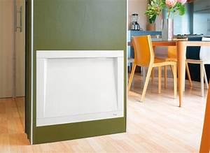 Quel Radiateur électrique Choisir : comment choisir son radiateur lectrique ~ Melissatoandfro.com Idées de Décoration