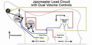 Pot Wiring Diagram