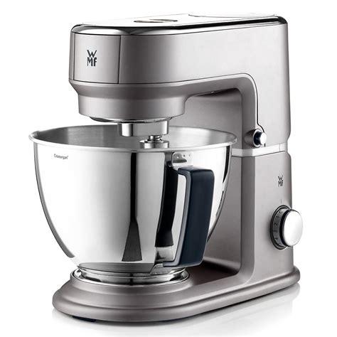 acheter des couteaux de cuisine acheter ménager wmf küchenminis en ligne pas cher