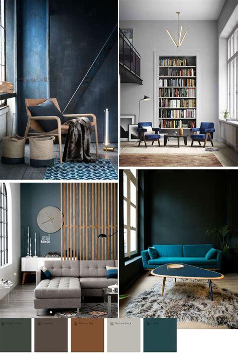 interior color palettes 2018 www indiepedia org