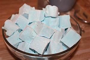 Badekugeln Selber Machen Rezept : marshmallows selber machen rezept mit bild von patfie ~ Lizthompson.info Haus und Dekorationen