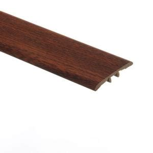 home depot t molding zamma red mahogany 5 16 in thick x 1 3 4 in wide x 72 in length vinyl t molding 015223512