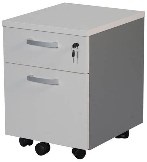 caisson à tiroir bureau caisson de bureau tiroir dossier suspendu