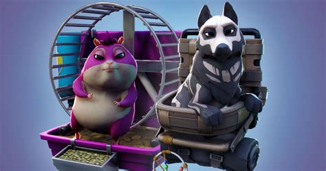 Forget Endgame When Is Epic Going To Fix Fortnites