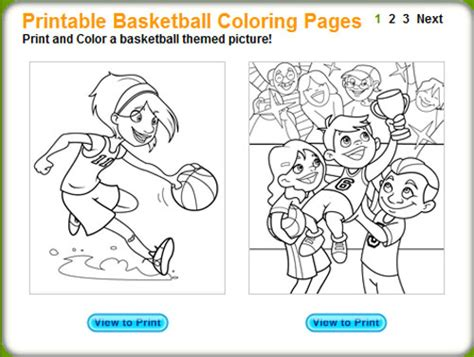Color Book Games Free