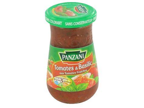 cuisiner f钁es fraiches sauce tomates et basilic aux tomates fraiches le pot de 210g tous les produits sauces tomates sauces chaudes prixing