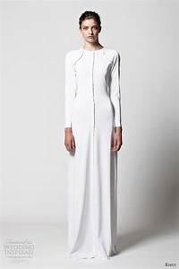 long sleeve silk wedding dresses all women dresses With silk wedding dresses with sleeves