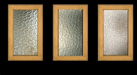 Kitchen Cabinet Textures by Textured Glass For Cabinets Cabinet Glass For Cabinets