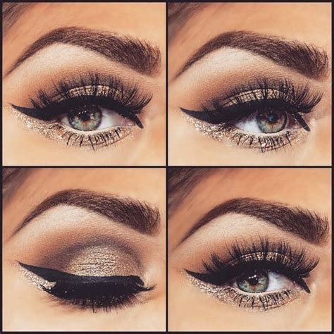 beautiful eye shadow pictures   images