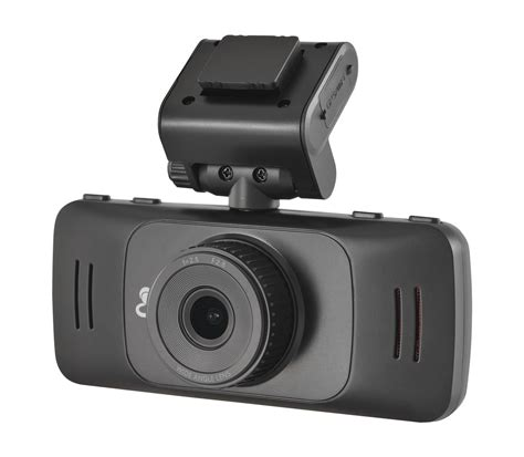 Cobra Electronics Cdr 825e Drive Hd Dash Cam & Dash Cam