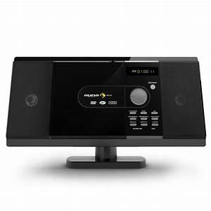 Dvd Player Mit Usb : mcd 82 dvd player stereoanlage usb sd mpeg4 schwarz ~ Jslefanu.com Haus und Dekorationen