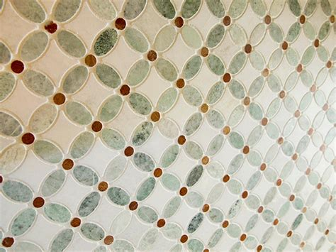 ceramic tile backsplash ideas for kitchens backsplash patterns pictures ideas tips from hgtv hgtv