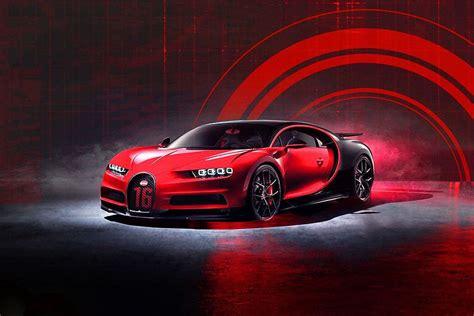 Bugatti offers 1 new car models in india. Bugatti Chiron: Prices in New Delhi, Specs, Colors, Showrooms, FAQs, Similar Cars