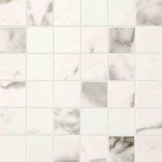 marble attach 233 turkish skyline hex tile daltile porcelain