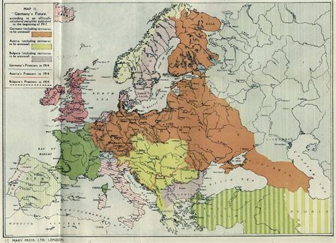 File:Germany future 1917.jpg - Wikimedia Commons