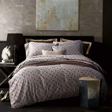 size comforter cotton king size comforter set ebeddingsets