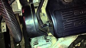 Chrysler Stratus  Cirrus 2 5l