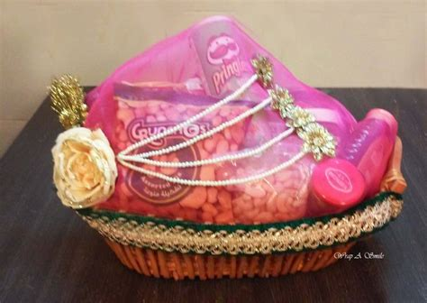 48 Best Images About Indian Gift Wrapping On Pinterest