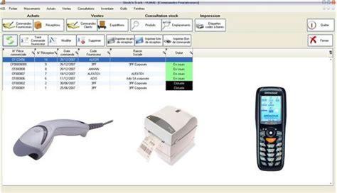 logiciel siege logiciel de traçabilité stock 39 ntrack v ingenierie