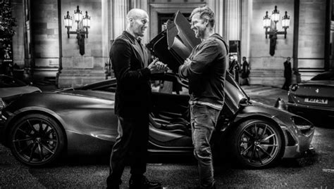 hobbs shaw filming starts   fast furious spinoff